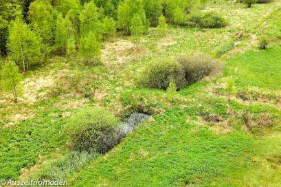 Schwarzes-Moor-Rhoen-11