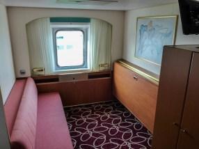 Tallink-Silja-Romantika-Kabine-01