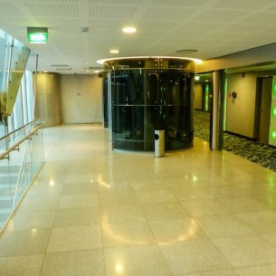 Vorraum-Tallink-Spa-Conference-Hotel