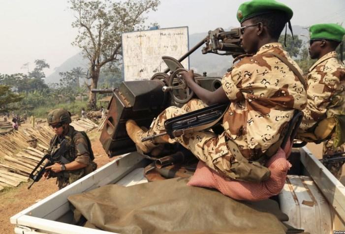 Nigeria : la ville de Malam Fatori reprise à Boko Haram