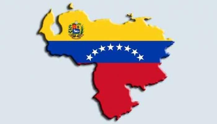 Obama rate son coup d'État au Venezuela