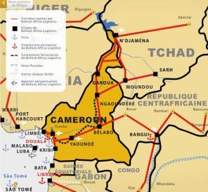 Bollore-africa-logistics-cameroun.jpg.pagespeed.ce.D_pBHJkt8bGBVXuEjUs8