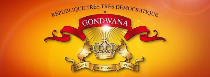 Débat Africain : les débatteurs s'expriment sur l'Etat du Gondwana