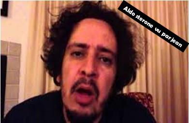 Regard sur l'islamisme sunnite par Aldo Sterone.  par jean