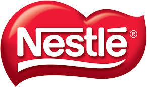 Nestlé, un géant qui ruine l'économie de l'Afrique