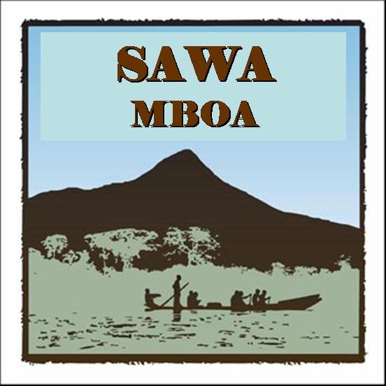 LES SAWA – Généalogie
