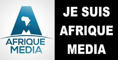 Cameroun : la chaîne « Afrique Media » suspendue pour avoir accusé la France et les États-Unis de soutenir Boko Haram