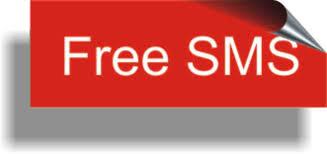 Sites pour envoyer des sms gratuitement.