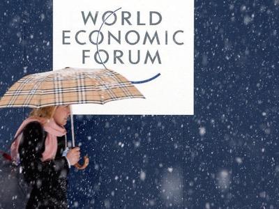 Où éclatera la prochaine crise économique mondiale ?
