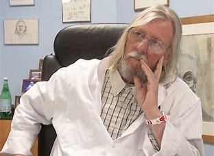 Didier Raoult s'en prend à la gestion de l'épidémie de coronavirus à Paris