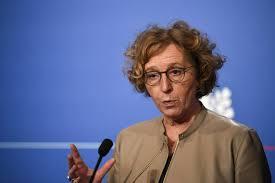 FRANCE /Muriel Pénicaud: «L'Etat ne va plus prendre en charge l'intégralité du chômage partiel à partir de juin»