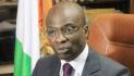 Affaire « Serges Koffi Le Drone » : « Les investigations sont en cours pour interpeller tous ses complices »