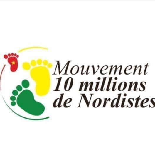 LE «MOUVEMENT 10 MILLIONS DE NORDISTES» APPELLE A LA FIN DU CONFINEMENT DU CNDDR…