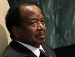 CAMEROUN/ LES ELECTIONS RÉGIONALES CONVOQUÉES POUR LE 6 DÉCEMBRE 2020.