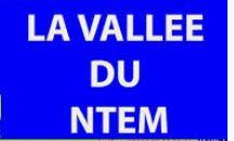 VALLEE DU NTEM L'ETAT INTERDIT AUX POPULATIONS TOUTES  ACTIVITES
