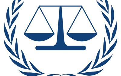 La CPI se déclare compétente pour juger d'éventuels crimes en Palestine