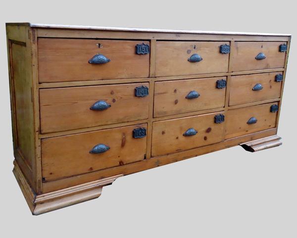 authentic antiques com