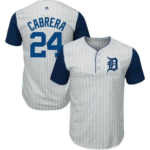 the best attitude 69904 1b0a7 Cheap Baseball Jerseys From China | Cheap Authentic Jerseys ...