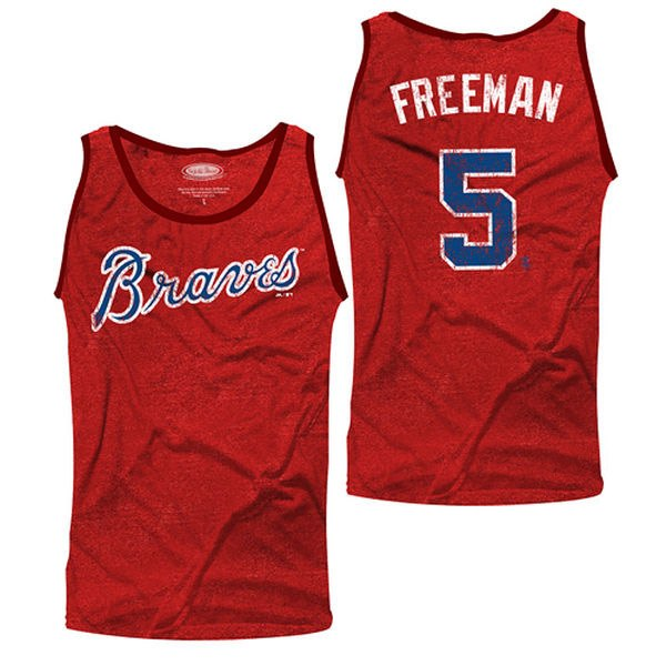 best sneakers 81c26 92ba3 Wholesale Nike Authentic Jerseys | Cheap Authentic Jerseys ...