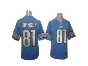 cheap baseball jerseys,Stitched Tyron Smith jersey
