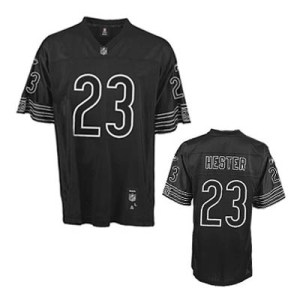 limited Lynch jersey,buy cheap jerseys