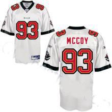 Chiefs Stitched jerseys