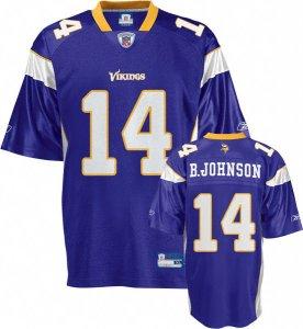 wholesale Jacksonville Jaguars jersey,Seahawks Discount jersey,dog nfl jerseys