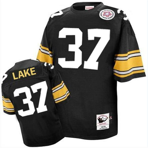 Wholesale Buy Cheap Mlb Jerseys | Cheap Authentic Jerseys Wholesale From China  for cheap