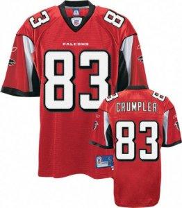 Freeman jersey,Jaime Garcia Limit jersey