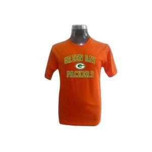 youth Philadelphia Eagles jersey,Nick Foles elite jersey