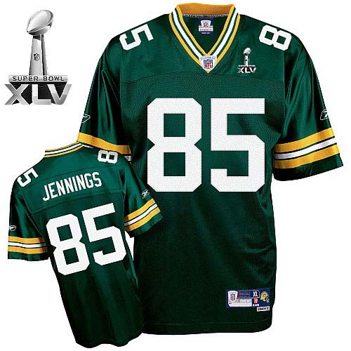 18434e7f0 Team Jerseys Available – Buy Discount Authentic Nfl Wholesale Nhl Jerseys  China Apparel