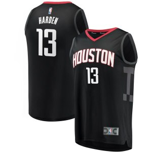 wholesale Rockets jerseys,wholesale Ball road jersey