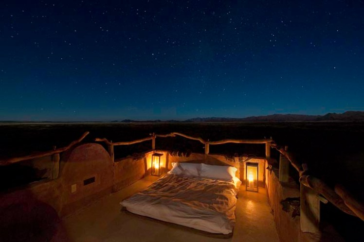 namibia-wings-little-kul-sleepout_760