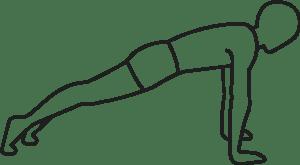 yoga - board