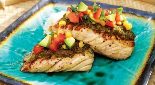 summer_snapper_recipe