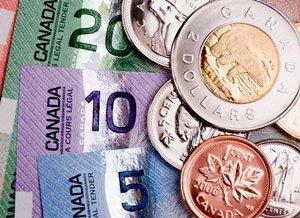 Convertisseur De Devise Euro Dollar Canadien Taux De