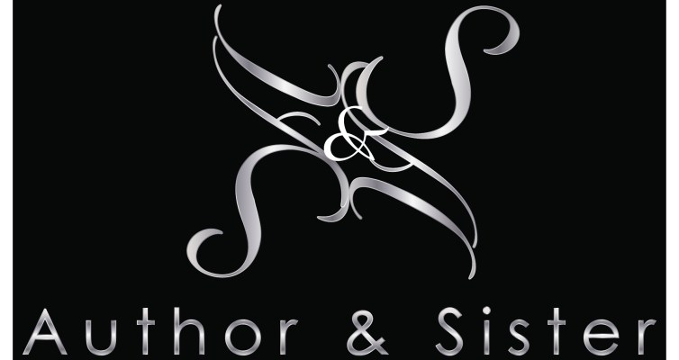 Author and Sister blog