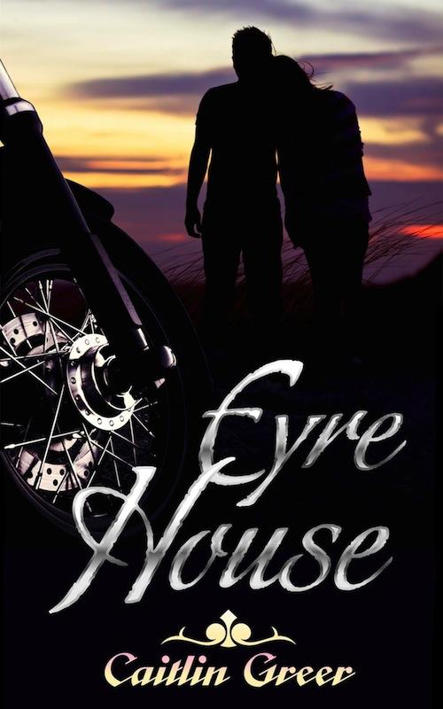 Eyre House bg