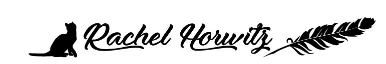 RachelHorwitz-websitelogo
