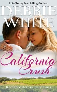 California Crush