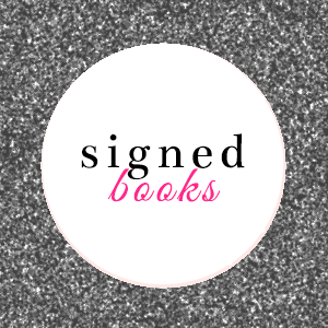 pink-polkadot-round-signed
