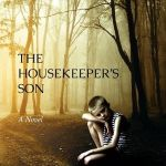 The Housekeeper's Son by Christopher Loke