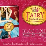 Fairy Godmothers have Incorporated!