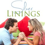 New Clean Romance Series Kicks Off TODAY!