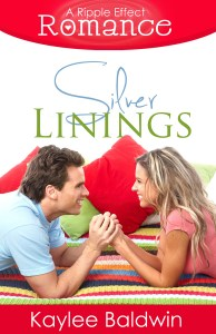 EbookSilver Linings