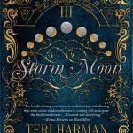 Storm Moon!
