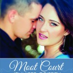 New Release in the Legally in Love series