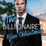 New Billionaire Novel
