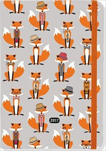 dapperfoxes