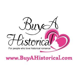 historical romance, Buy A Historical